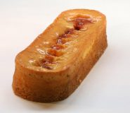 product-appelcakeslof
